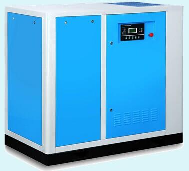 KVD-50A永磁变频螺杆空压机
